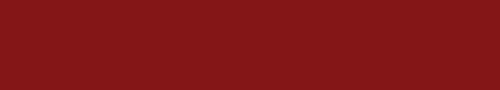 Crimson Care